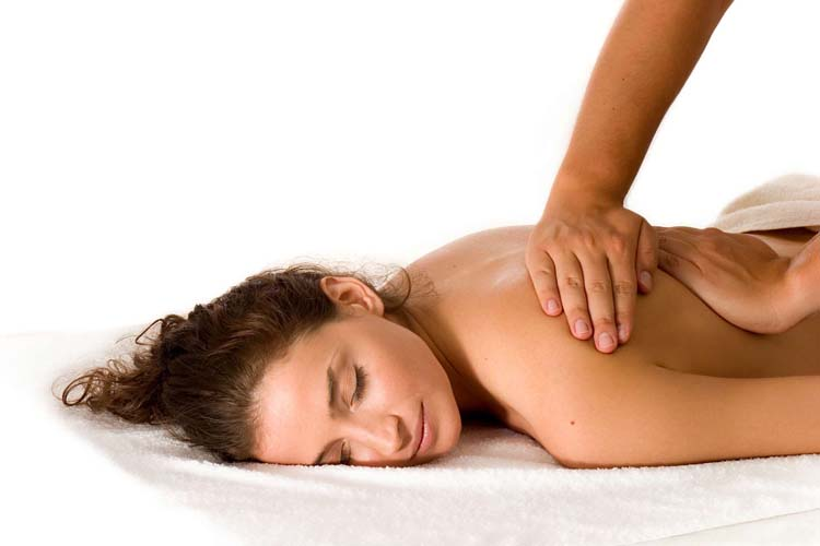 Queen City Therapy By Cindy: Massage Therapy, Mobile Massage and Deep Tissue in Ballantyne. Call today - (704) 619-5535
