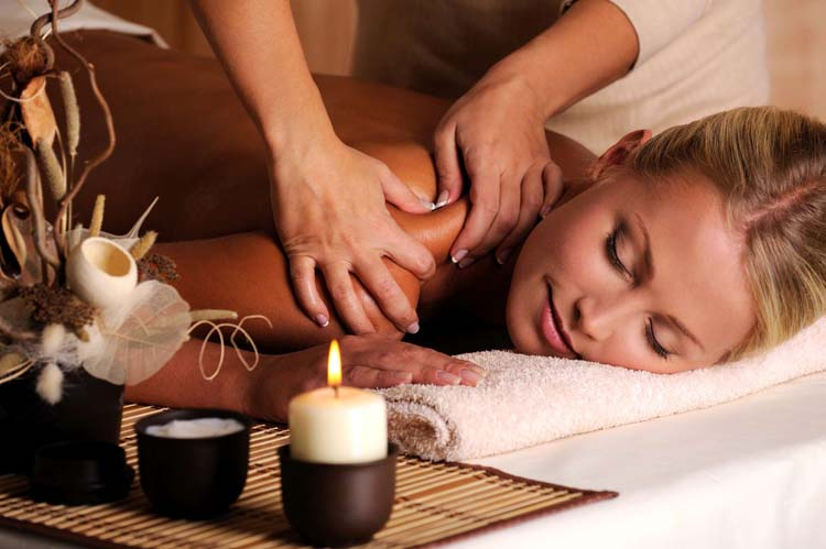 Queen City Therapy By Cindy: Massage Therapy, Mobile Massage and Deep Tissue in Charlotte. Call today - (704) 619-5535